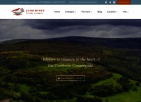 longbyres.co.uk