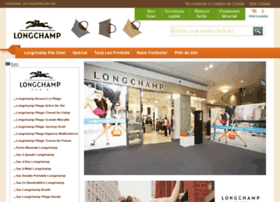 longchampbags-fr.com