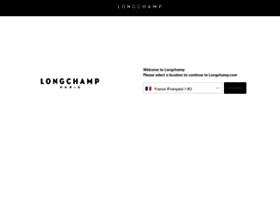 longchampbags.org