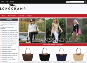 longchampbagsales2014.com