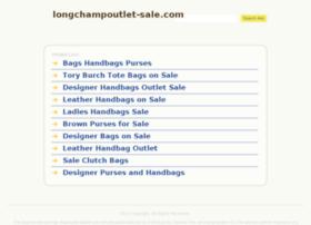 longchampoutlet-sale.com