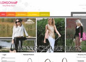 longchampsaleonline.net