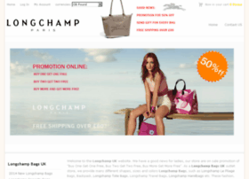 longchampsukbag.org