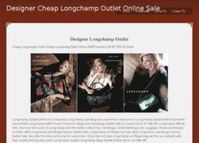 longchampworldwide.webs.com
