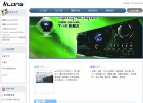 longchen66.com