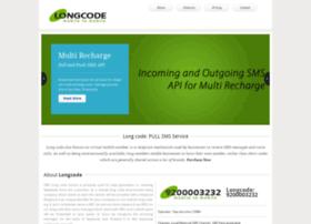 longcode.org