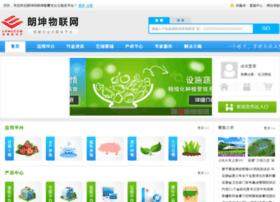 longcom.com