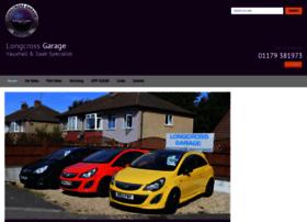longcrossgarage.co.uk