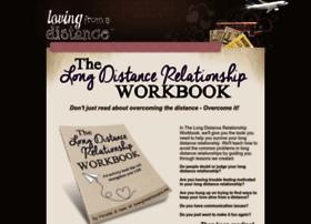 longdistancerelationshipworkbook.com