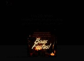 longevidadesaudavel.com.br