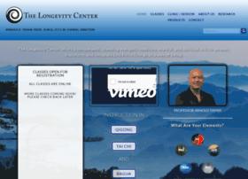 longevity-center.com