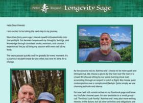 longevitysage.com