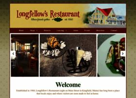 longfellowsme.com