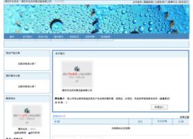 longfeng.uni86.net