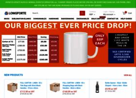 longforte.com