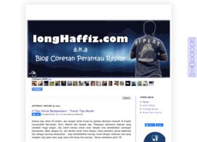 longhaffiz.com