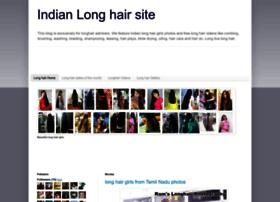 longhair-media.blogspot.com