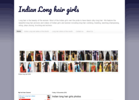 longhairsite.blogspot.in
