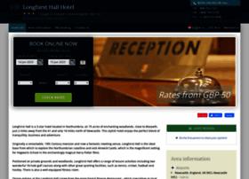 longhirst-hall-morpeth.h-rez.com