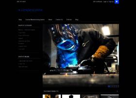 longhornfabshop.com