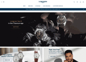 longinesuk.co.uk