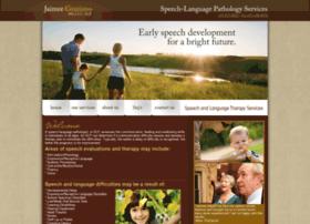 longisland-speechtherapy.com