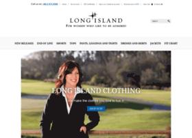 longisland.co.nz