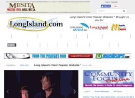 longisland247.com