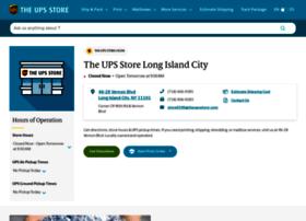 longislandcity-ny-6196.theupsstorelocal.com