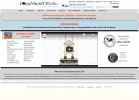 longislandclocks.com