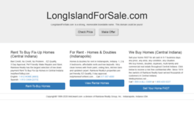 longislandforsale.com