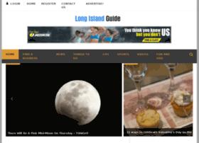 longislandguide.com