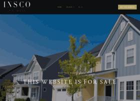 longislandinsurancecompany.com