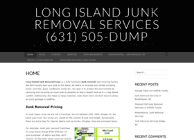 longislandjunkremovalguys.com