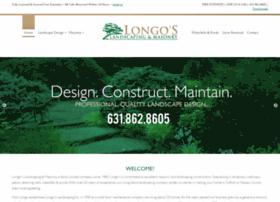 longislandlandscapingcompany.com