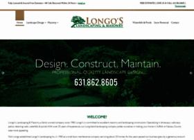 longislandmasonrycompany.com