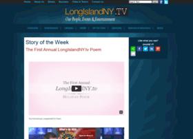 longislandny.tv