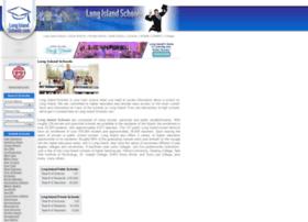 longislandschools.com