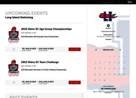 longislandswimming.ticketleap.com
