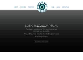 longislandvirtual.com