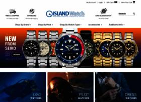 longislandwatch.com