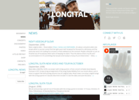 longital.com
