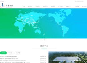 longking.com.cn