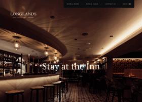 longlandshotel.co.uk