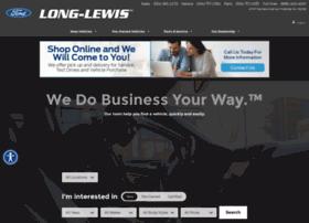 longlewisriverregionford.com