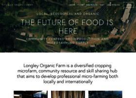 longleyorganicfarm.com.au