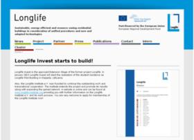 longlife-world.eu