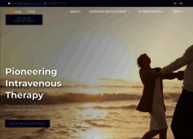 longlifeclinic.com