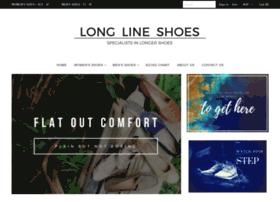 longlineshoes.com.au