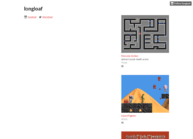 longloaf.itch.io